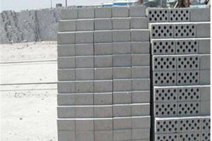 粉煤灰砖,蒸养砖