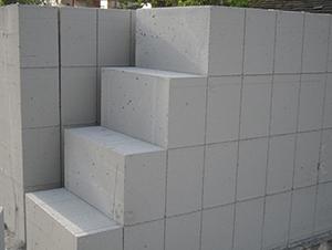 加气混凝土砌块,加气块,轻质砖